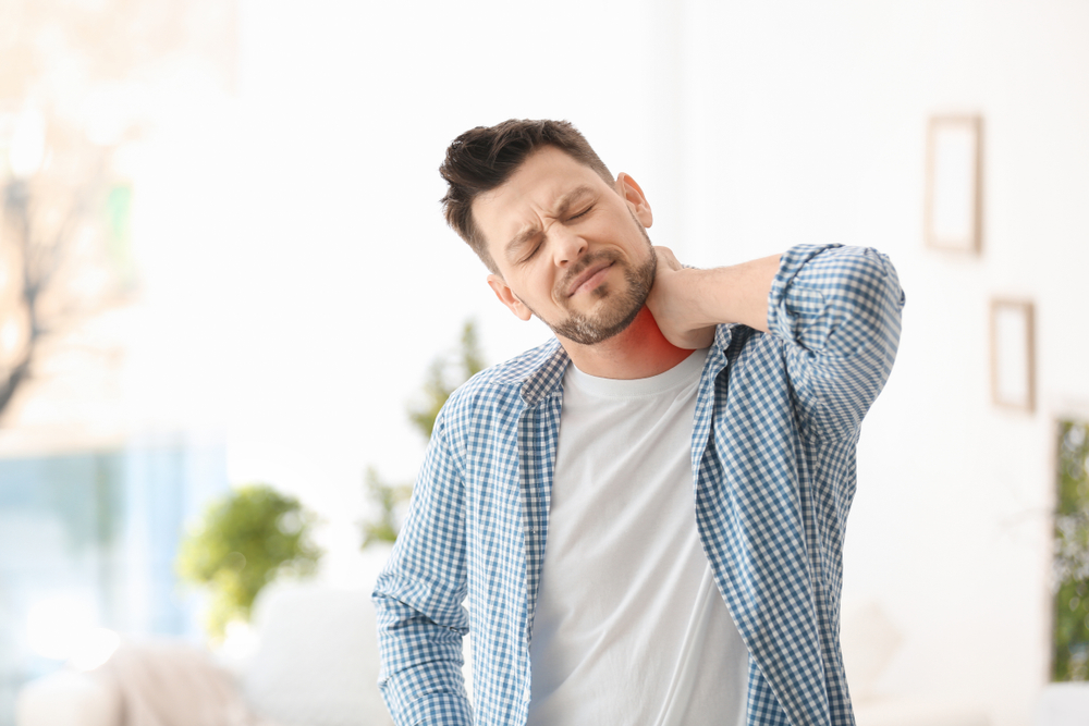 Chiropractic Treatment For Headaches And Neck Pain